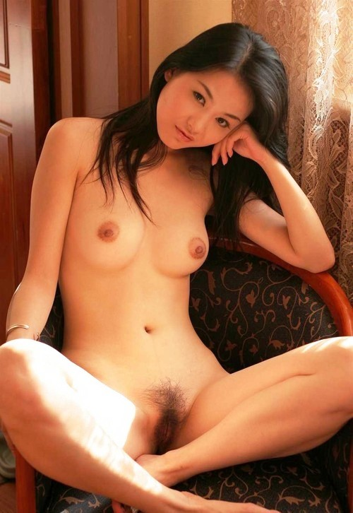 Very pity Taiwanis girls hot virgin vagina pictures
